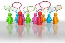 inteligencia social, comunicacion efectiva, conocer a las personas, prosperidad
