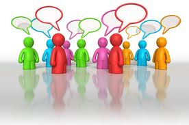 inteligencia social, conocer a las personas, comunicacion efectiva, relaciones humanas armoniosas