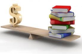 educacion, formacion, financiera, inteligencia, libertad, dinero