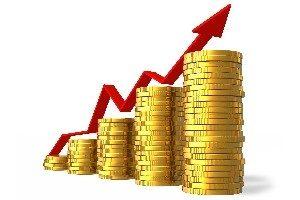 servicios educativos para crecimiento empresarial